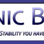Bionic-Band-Banner