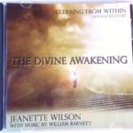 divine-awakening-advanced