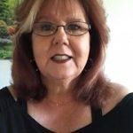 JeanetteSm_Easy-Resize.com