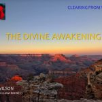 Divine Awakening PIC