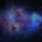 free_space_galaxy_texture_by_lyshastra-d77gofi
